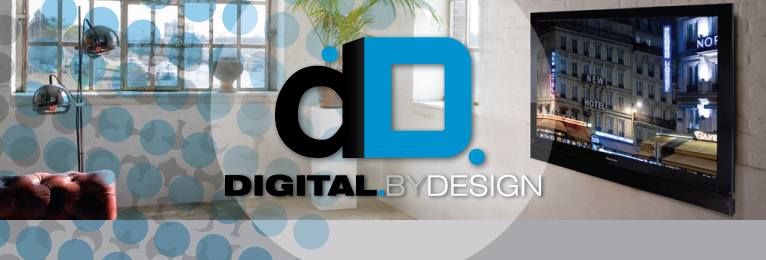 Digital by Design Group